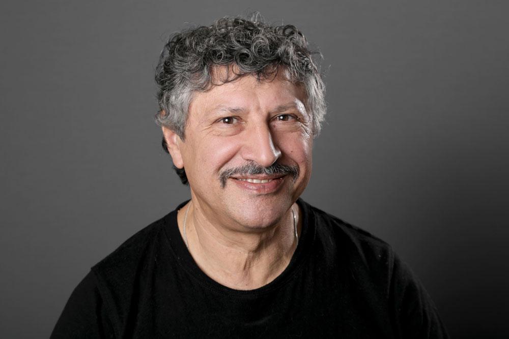 Camillo Della Greca