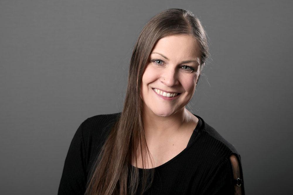 Corinne Pflugi