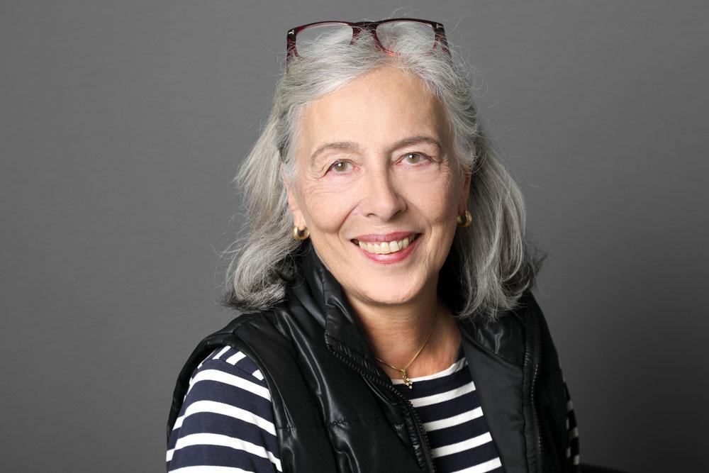 Gabriella Moser